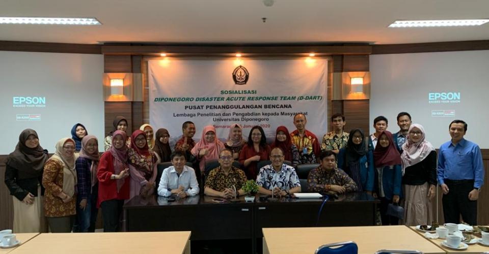 Workshop D-DART 2020